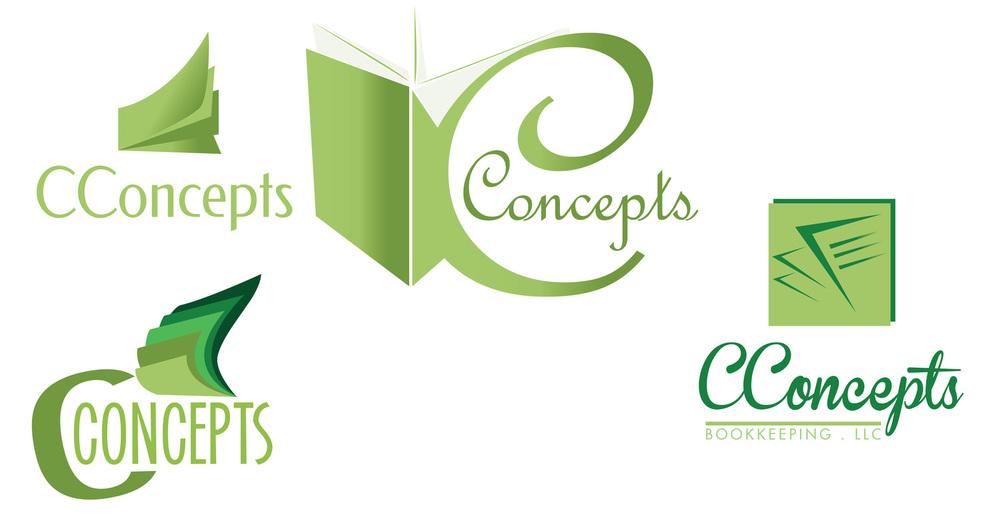 logos2-copy.jpg