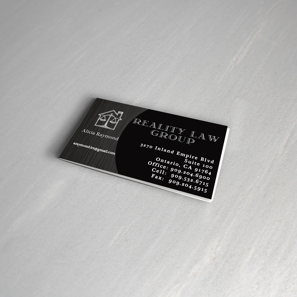 Business-card-6.jpg