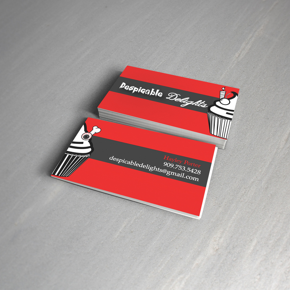 Business-card-7.jpg