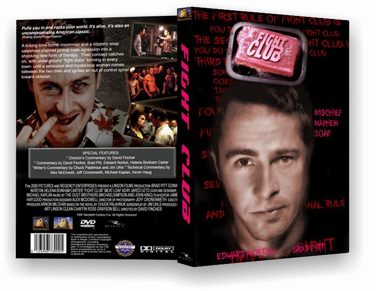 dvdcover.jpg