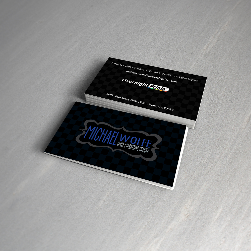 Business-card-TEMPLATE.jpg