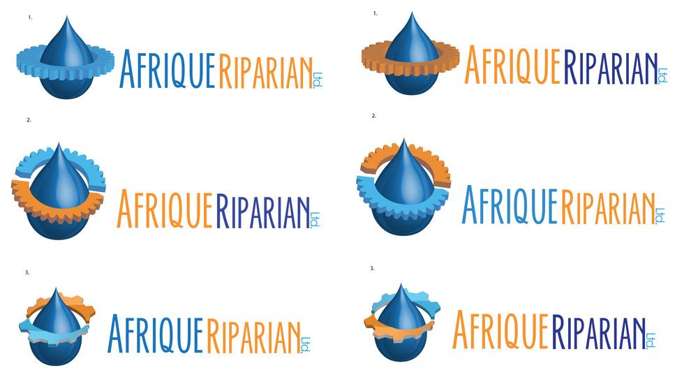 AR-Logo2.jpg