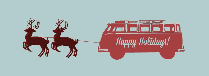 reindeer-BUS.jpg