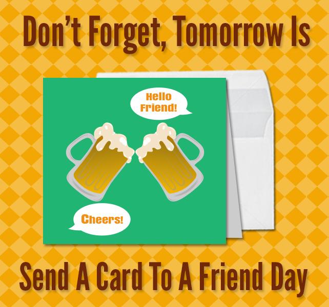 SendCard2friendDay.jpg
