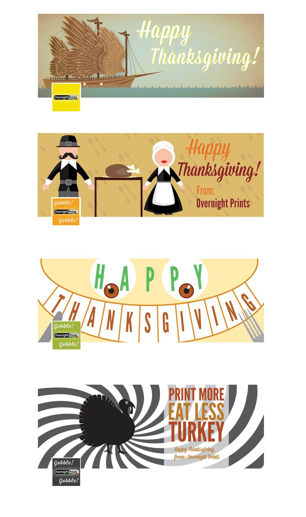 thanksgivingbanneroptions.jpg