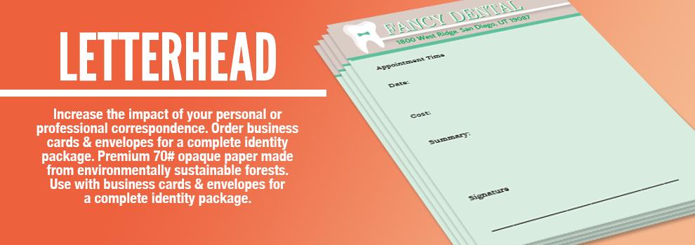 letterhead.jpg
