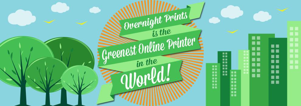 greenBanner2.jpg