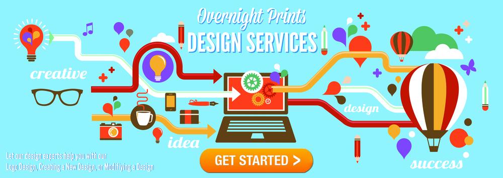 DesignServicesBanner2.jpg