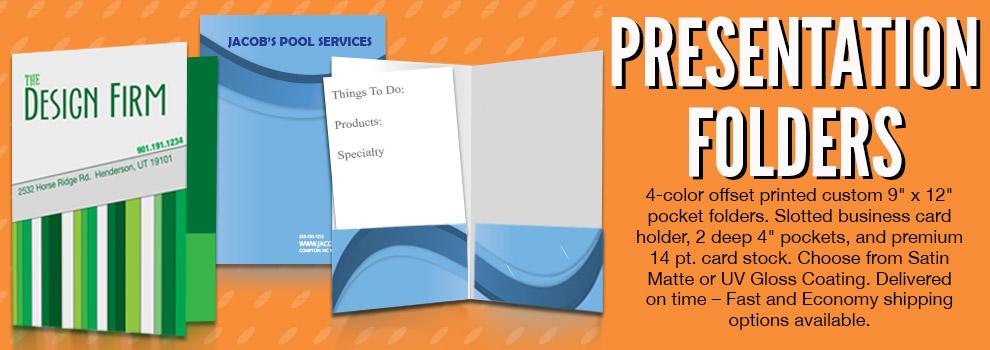 PresentationFolders.jpg