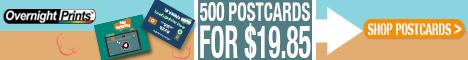 468X60-POSTCARDS-19.85.jpg