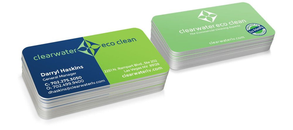 cec-business-card.jpg