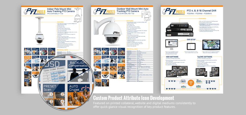 PTZ-product-sales-sheets.png