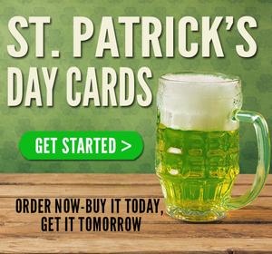 emailST.PatricksDay.jpg
