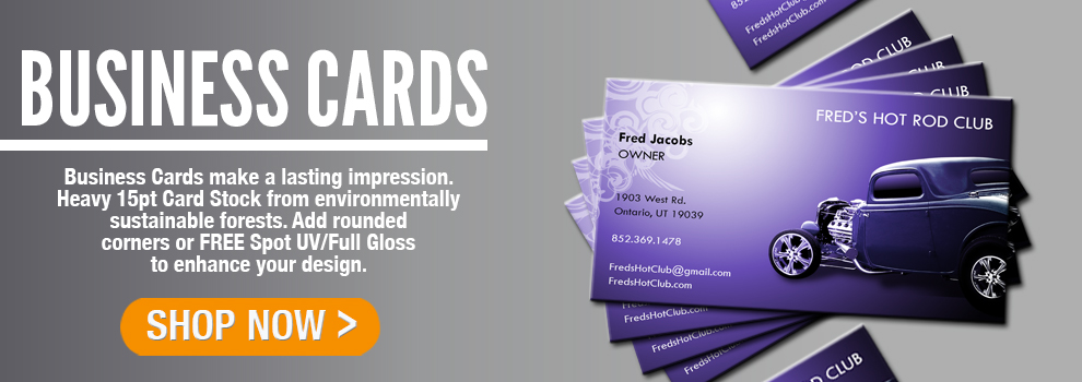 BusinessCards-example.jpg
