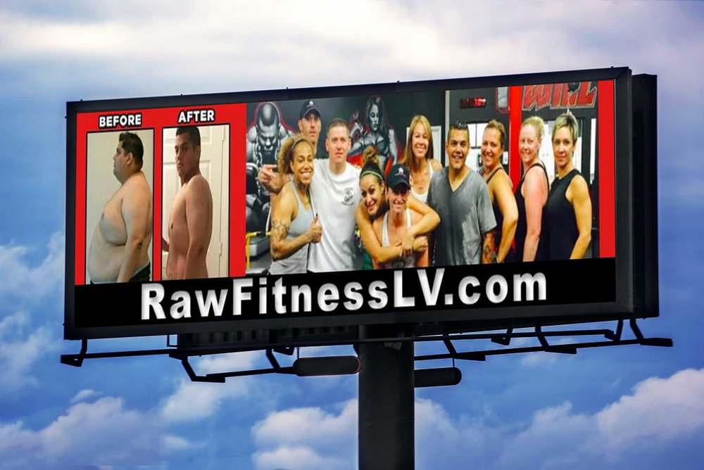 RAW-Billboard.jpg
