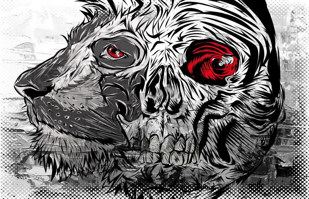 lion-skull.jpg