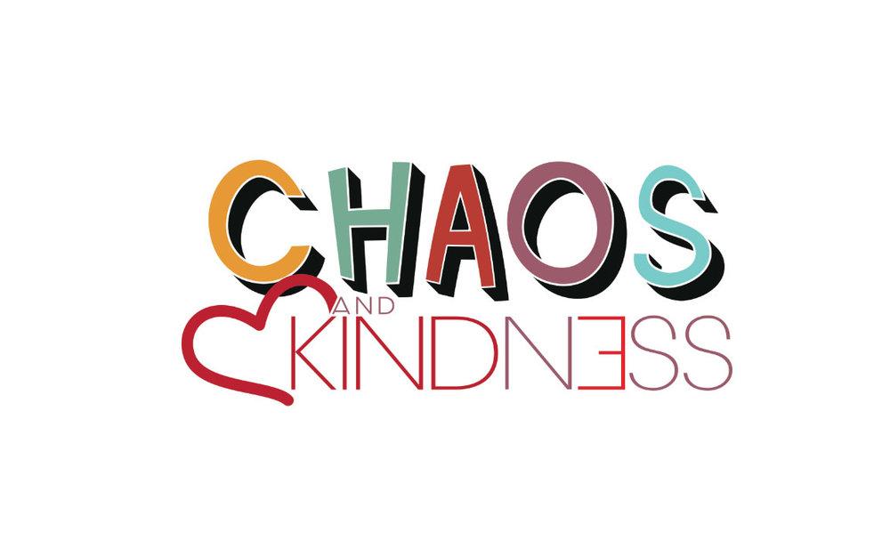 chaos&kindness.jpg
