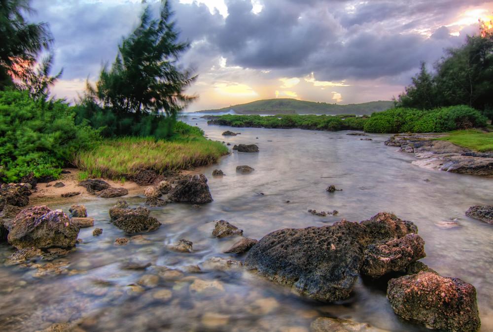 Guam+Last+Day+Nov+11-27_8_9-Ed-2090004183-O.jpg