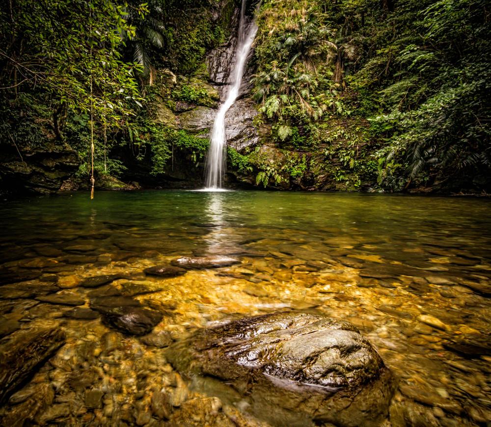 Fukugawa+Falls+Hike+10+Feb+13--2363702118-O.jpg