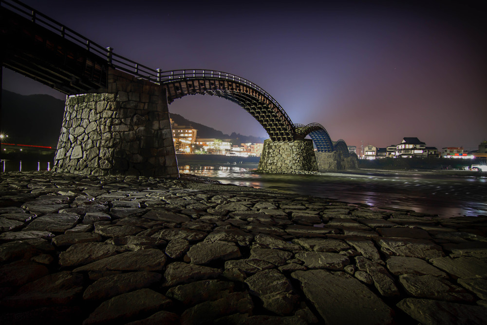 Kintai+Bridge+and+Area+Nov+11--2343113632-O.jpg