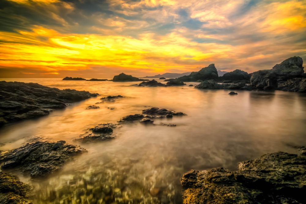Okinawa+Sunset+Jun+12-25_6_7-E-2090010761-O.jpg