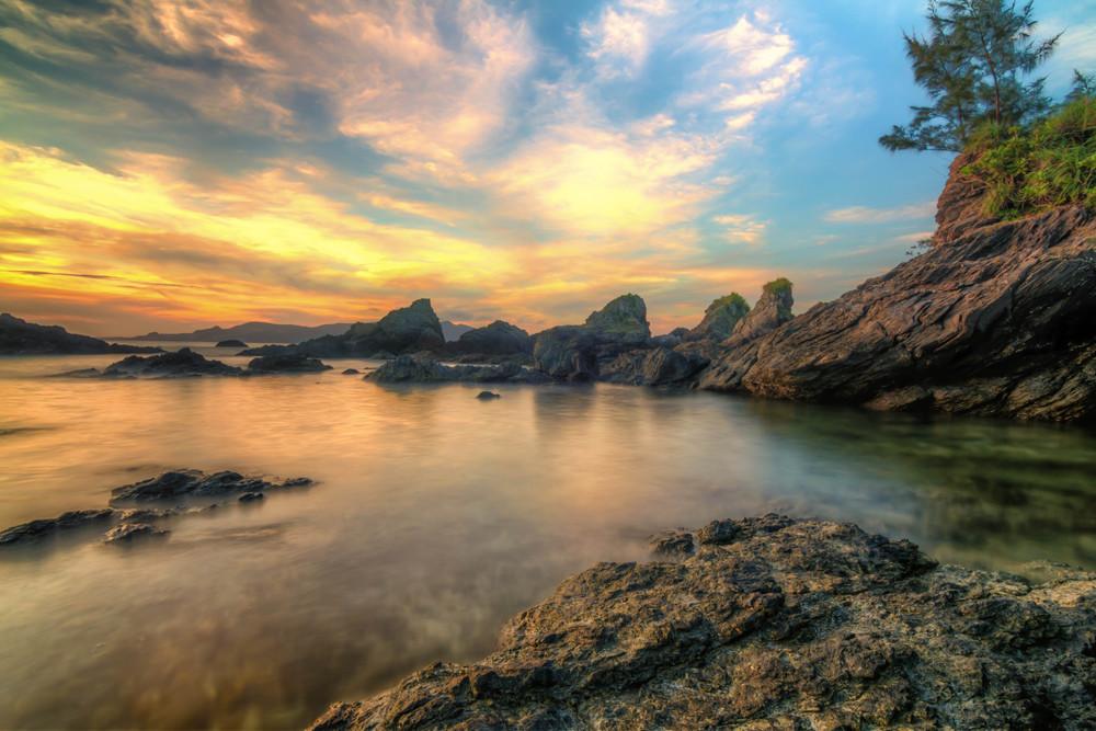 Okinawa+Sunset+Jun+12-28_29_30-2090010910-O.jpg