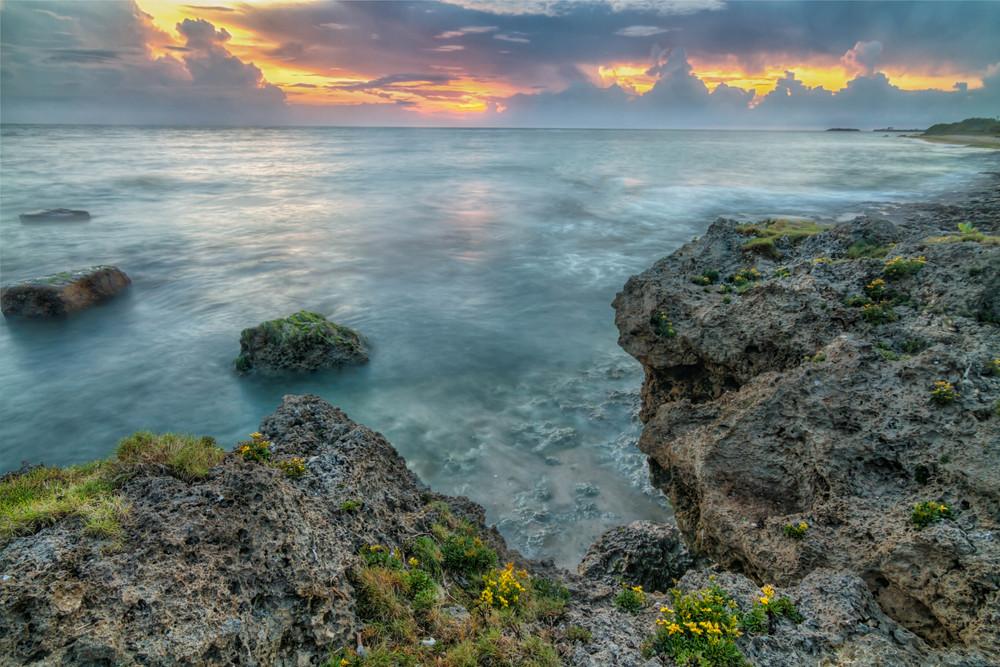 Torii+Beach+Sunset+Jul+12-105_-2090011648-O.jpg
