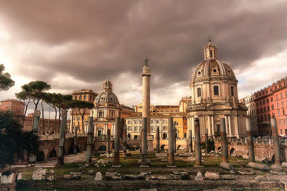 First+Day+in+Rome-155-Edit-2-E-2090005933-O.jpg