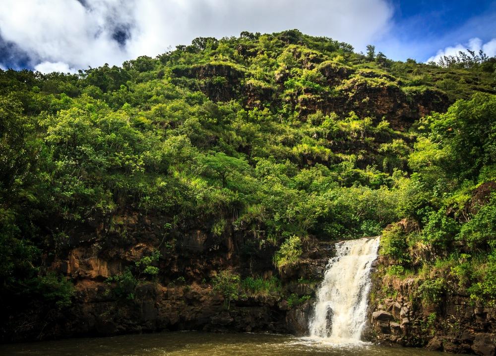 Waterfall5-49.jpg