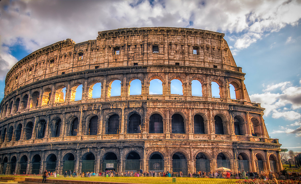 first day in rome-167_8_9-958-edit.jpg