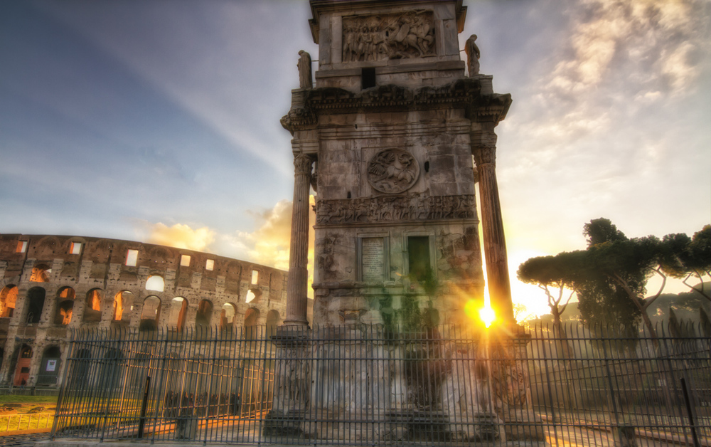 Second Day in Rome-206_7_8-Edit-Edit-894.jpg