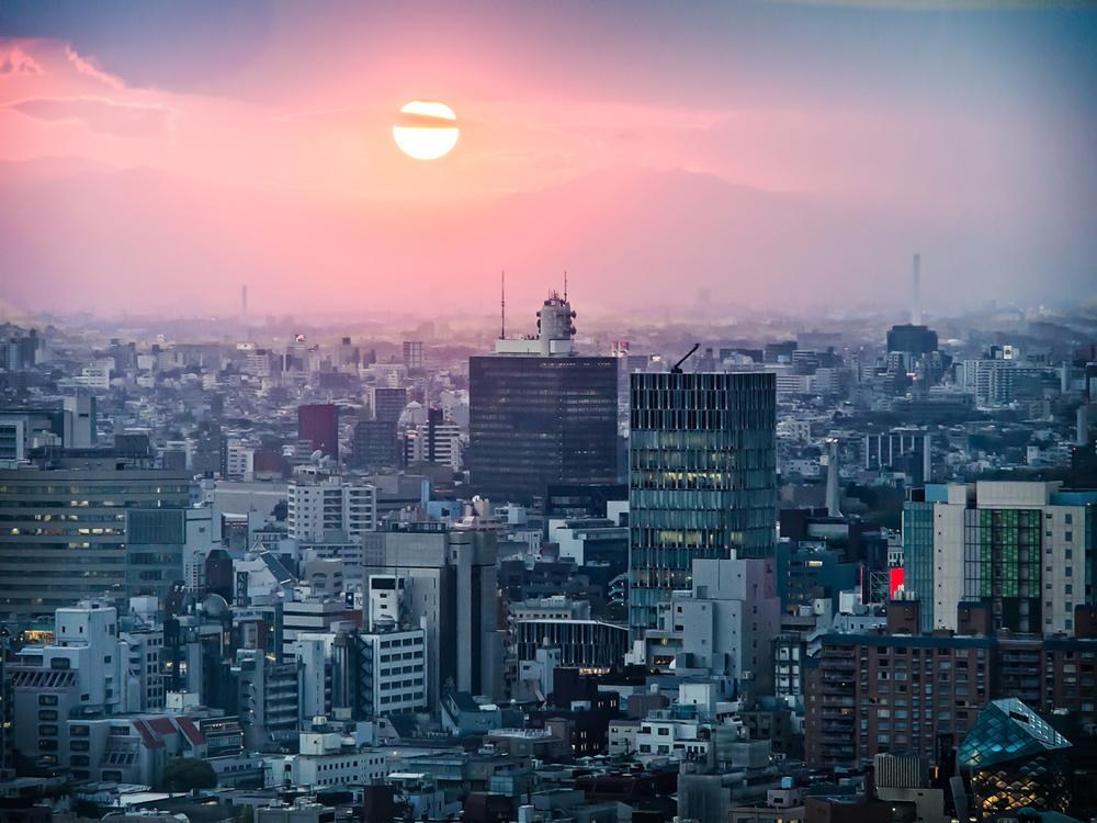 Day in Tokyo 13 Apr 13-160.jpg
