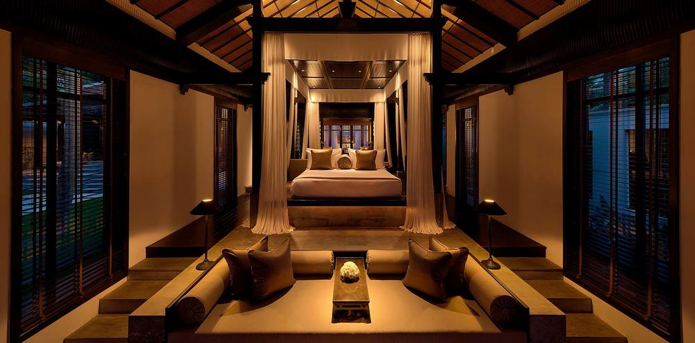 Nam-Hai-Hoi-An_Bedroom-Villa-Interior-01_v-1.jpg