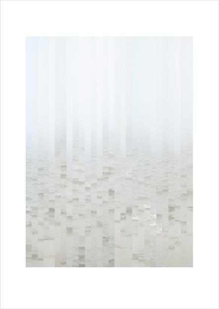 Symphonic fog.jpg