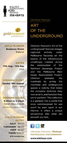 Misheye_Ballarat Exhibition Invite_Back.jpg