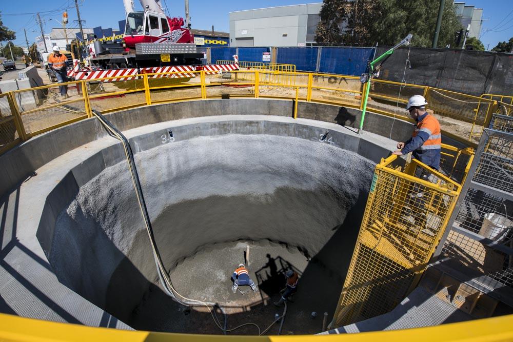 Industrial_photographer_Melbourne_Misheye.011.jpg
