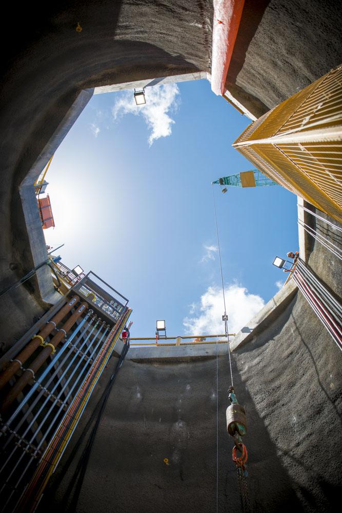 Industrial_photographer_Melbourne_Misheye.012.jpg