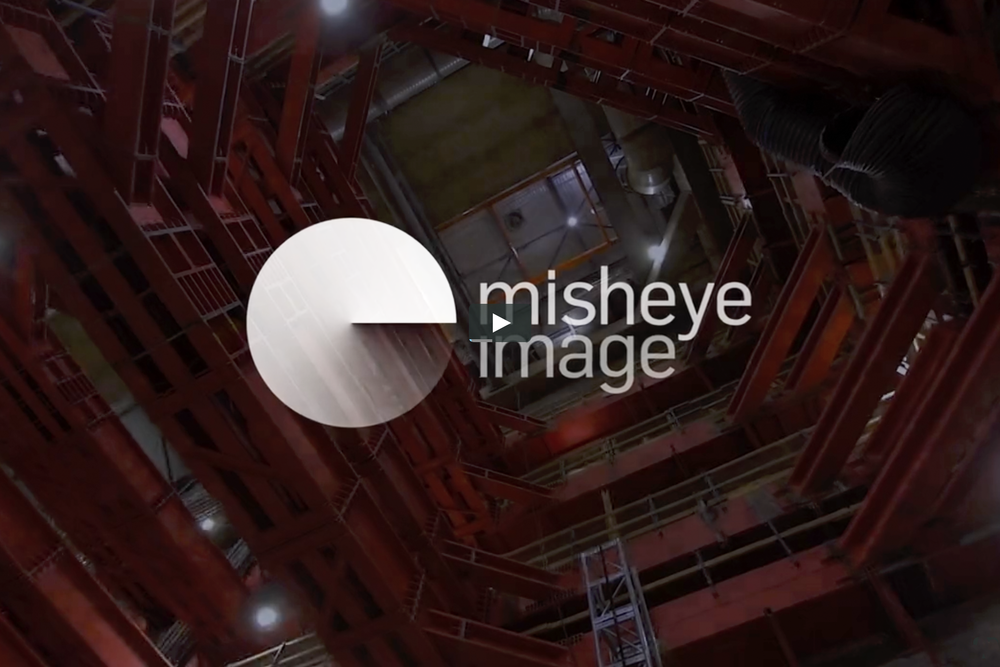 MISHEYE IMAGE 2019 Showreel - It's really very hard to condense a year's work into 60 seconds. Here's our snapshot of what we do and some of the incredible projects we get to work on. In 2019 we look forward to capturing video that inspires and presents our clients vision in a creative and stimulating way. We offer traditional video footage as well as using first person GoPro vision, immersive 360° and aerial drone footage.