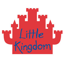 LittleKingdomLogoFORWEBSITE.jpg