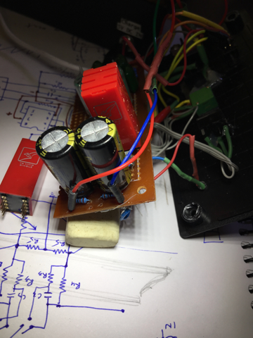 chu moy audio jack wiring do you want to download wiring