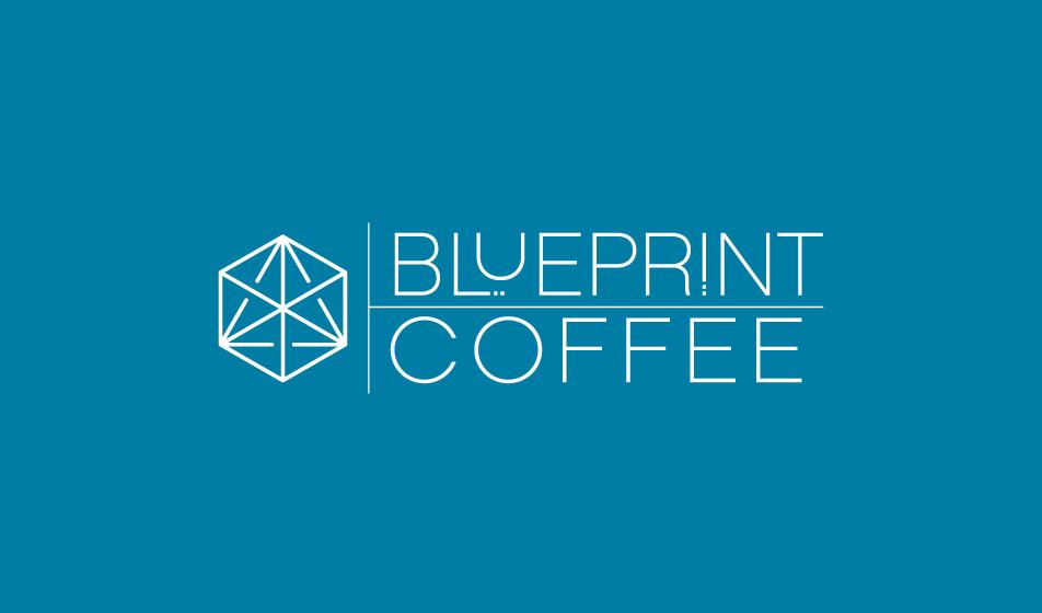 Blueprint coffee st louis cwa blueprint coffee logo for efeqdevg malvernweather Choice Image