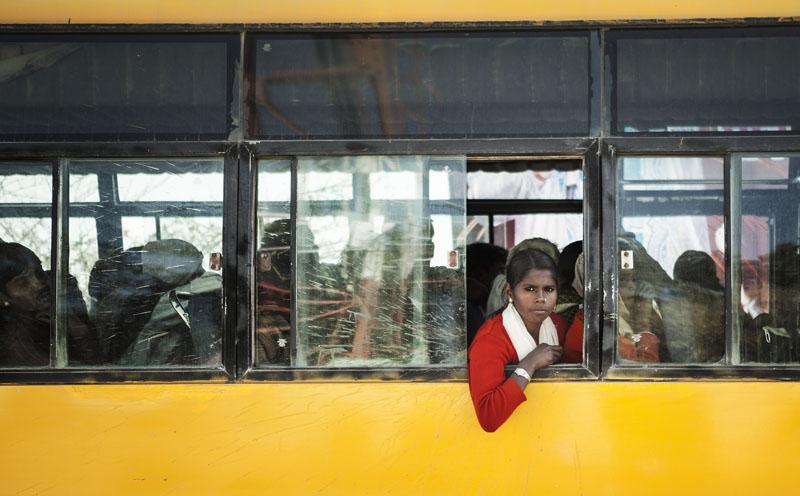 girl bus.jpg