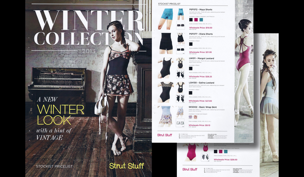 strut stuff winter collection tearsheet web copy copy.jpg