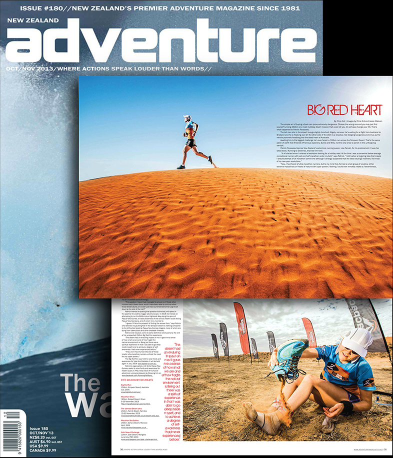 adventure mag tearsheet copy web.jpg