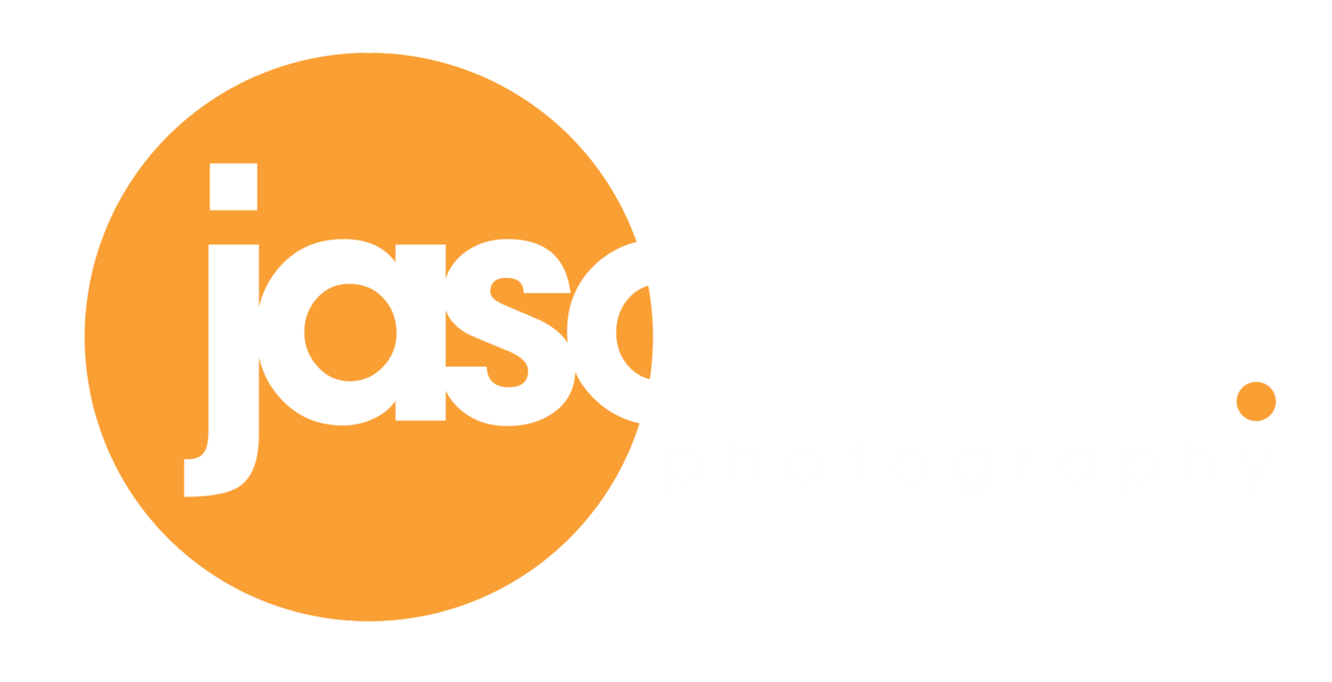 Jason Malouin Photography