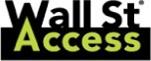 WSA_Main_Logo_NoWhiteSpace151x61.jpg.jpg