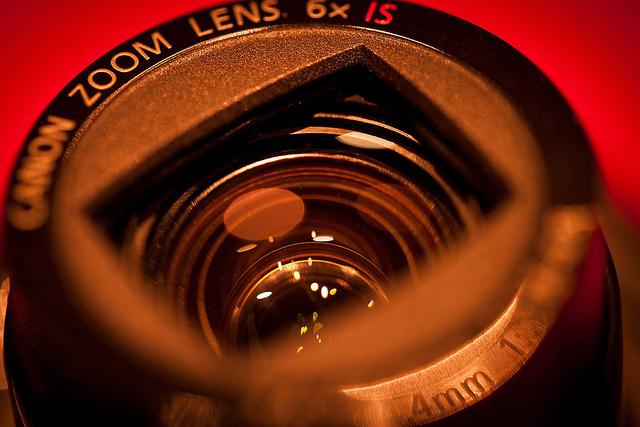 G9 lens.jpg
