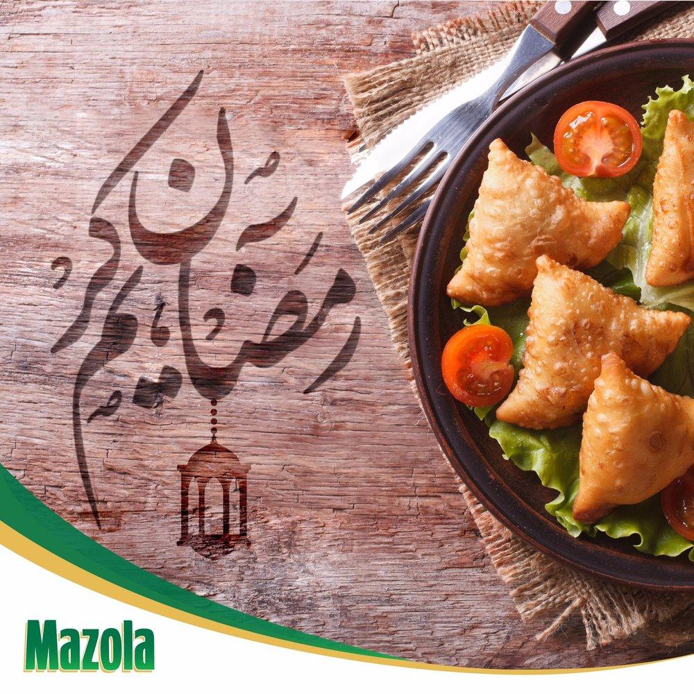 MazolaArabia_2017-May-26.jpg