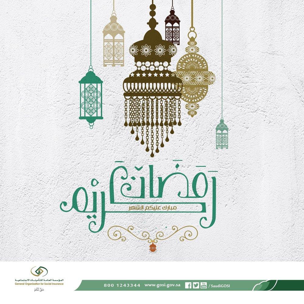 SaudiGOSI_2017-May-26.jpg