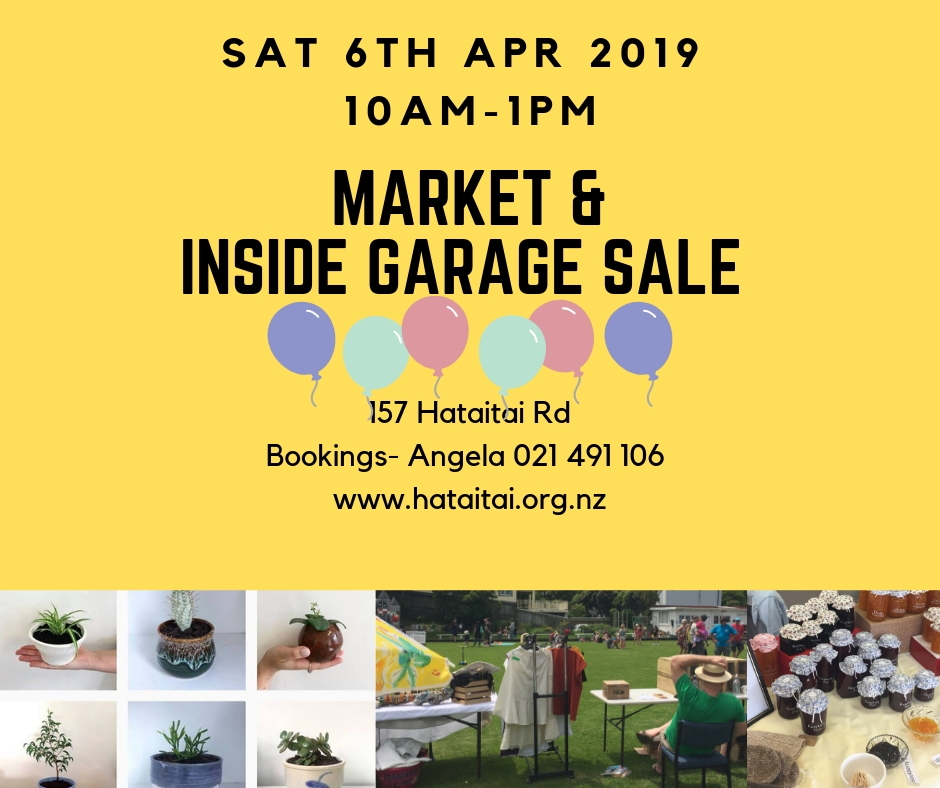 2019 April Hataitai market.jpg